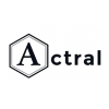 Actral