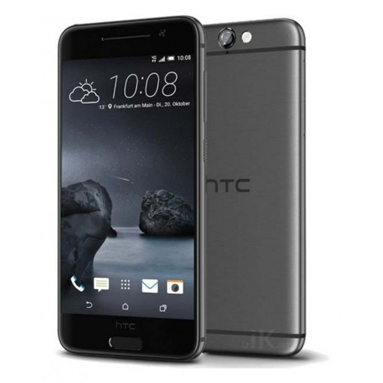 Dummy HTC ONE A9  (Give this Mobile gift to your Child And Save your mobile)
