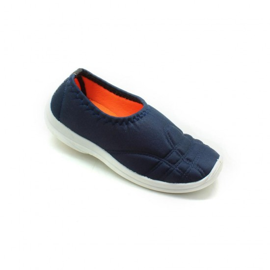 Blue Color - Casual Shoes For Girls/Women's