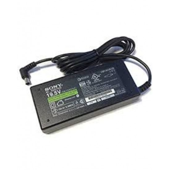 Sony Laptop Charger 19.5V 4.7A
