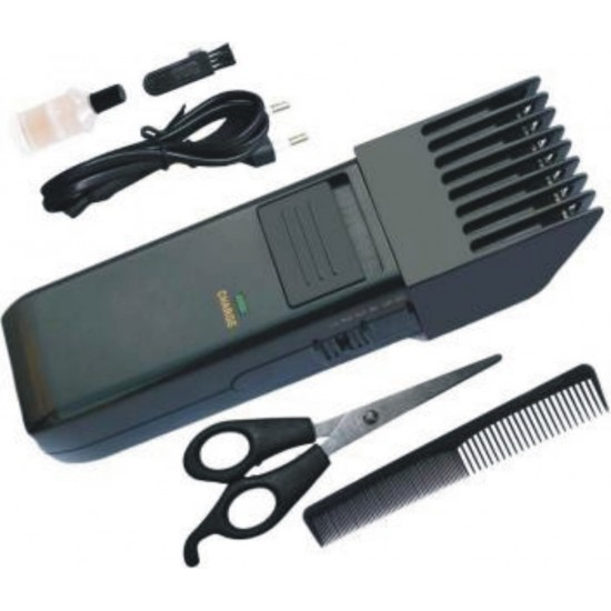 """Professional Original FS365 Electric Shaver Hair trimmer """