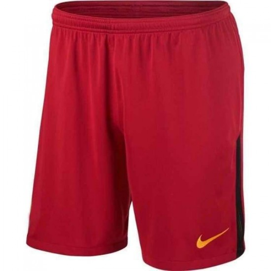 Imported Short For man Sports Shorts Gym shorts Red Color