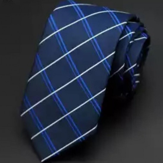 FOR HIM - Slim Men ties for business and gifts